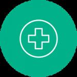 icon-benefits-health
