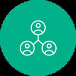 icon-benefits-team